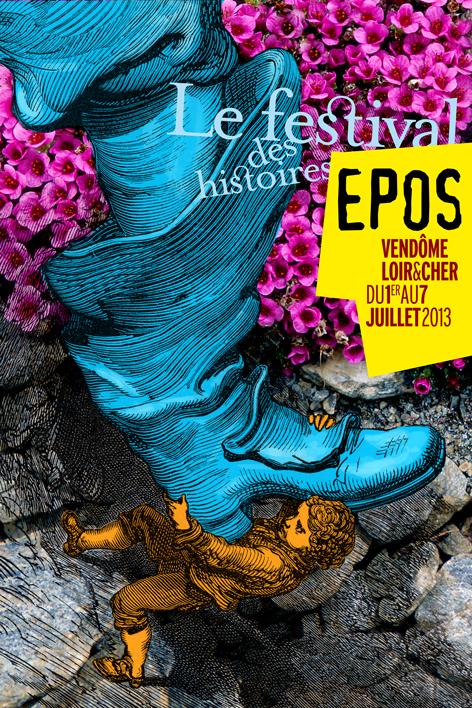 Affiche-Epos-2013-RV-