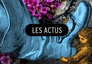 Boutons actus ok