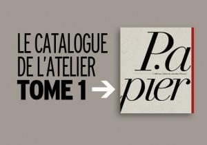 Boutons catalogues papier1