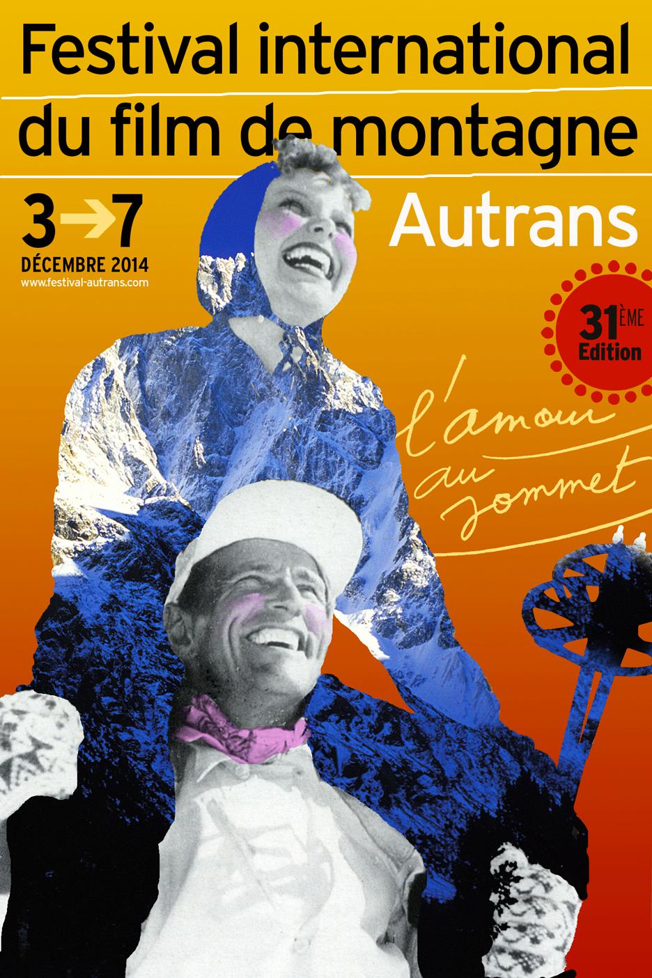 Affiche-Autran-Festival-film-montagne