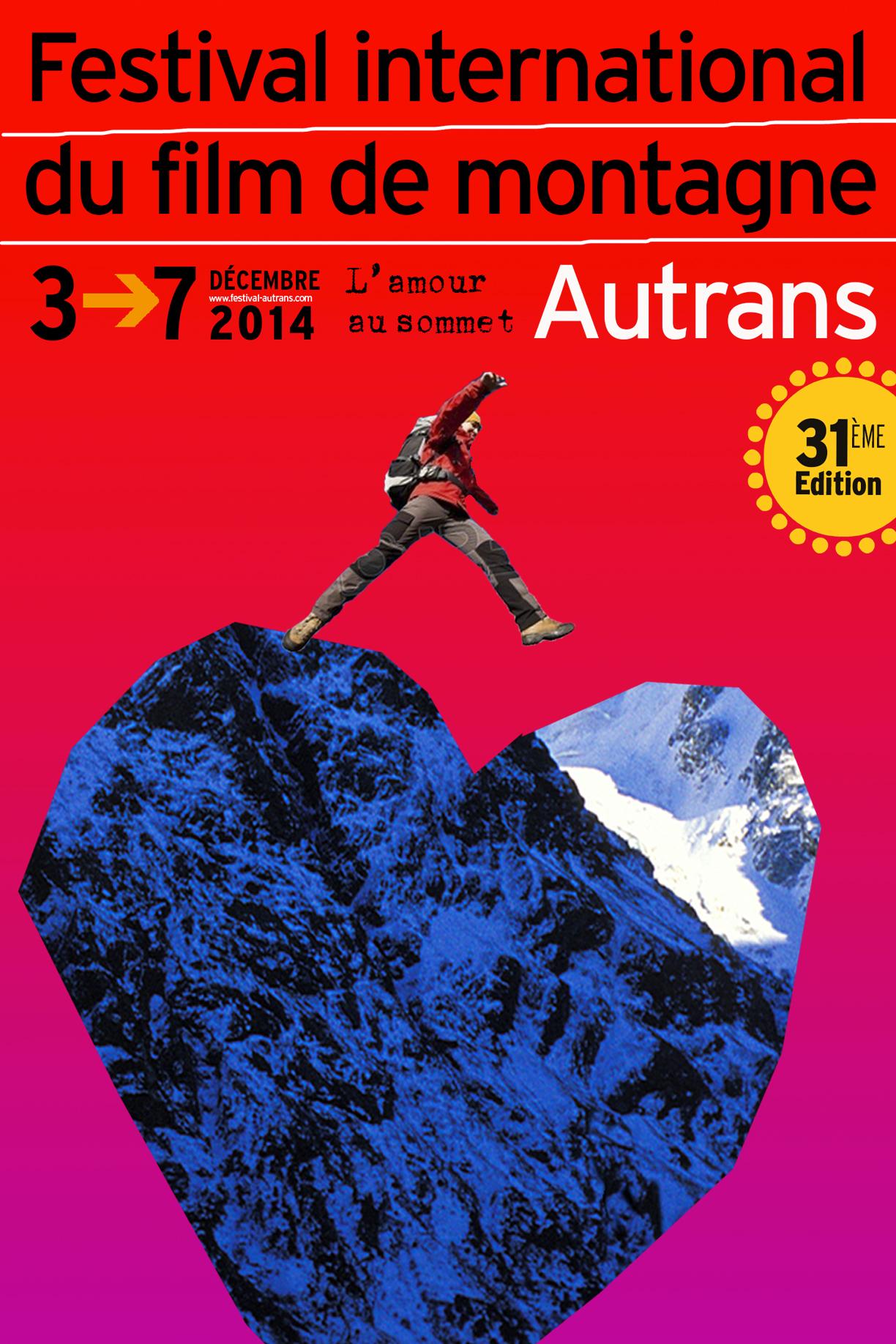 Affiche-Autran-festival-montagne