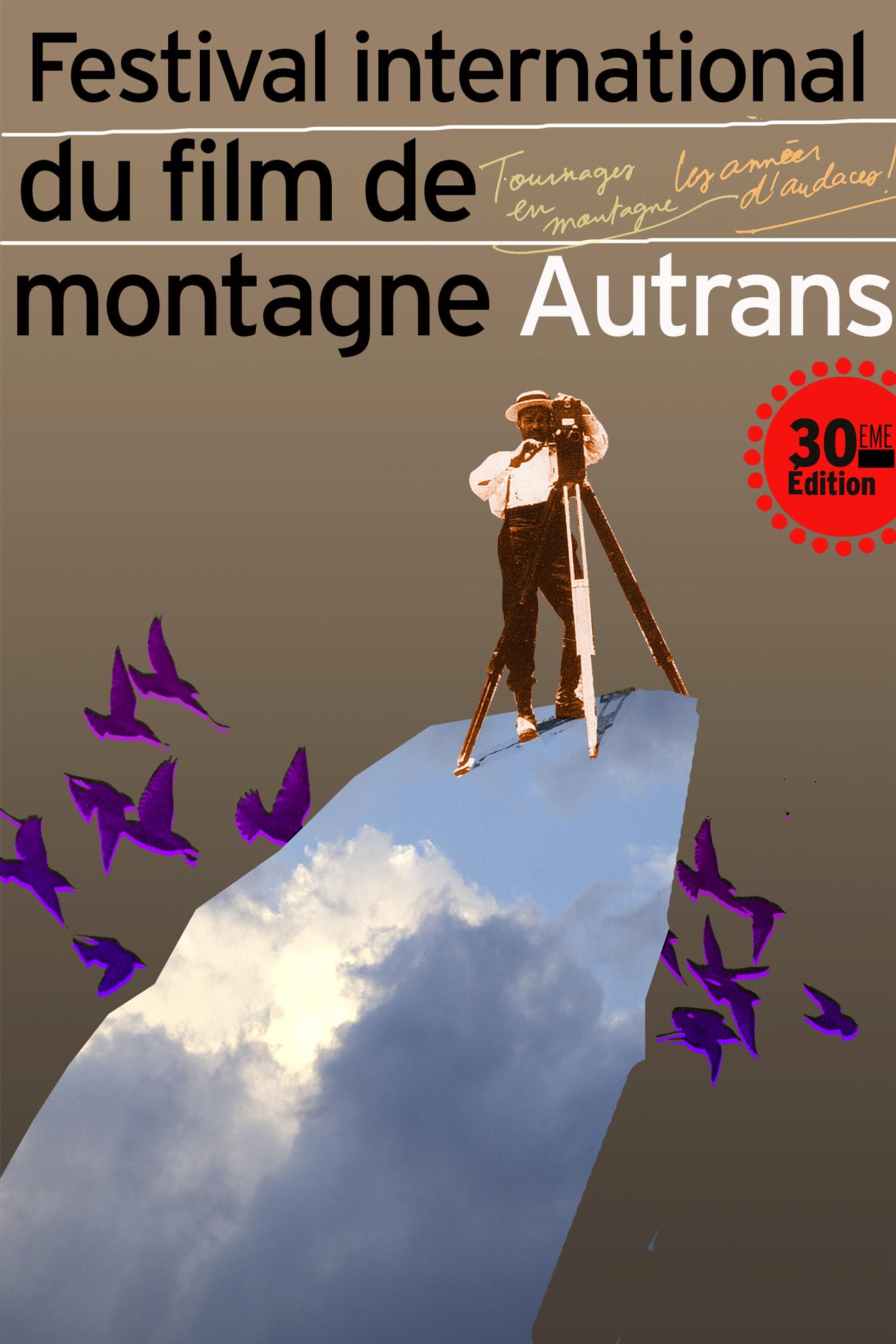 Affiche-Autran-festival-montagnes-film