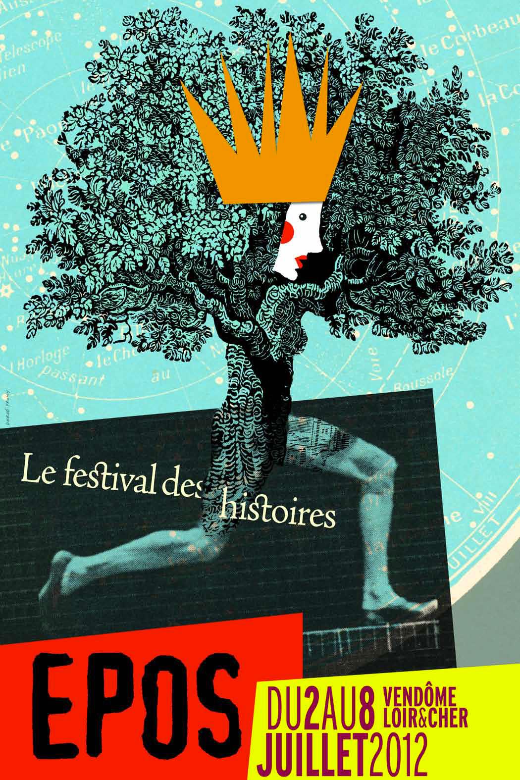 Affiche-Epos-festival-des-histoires