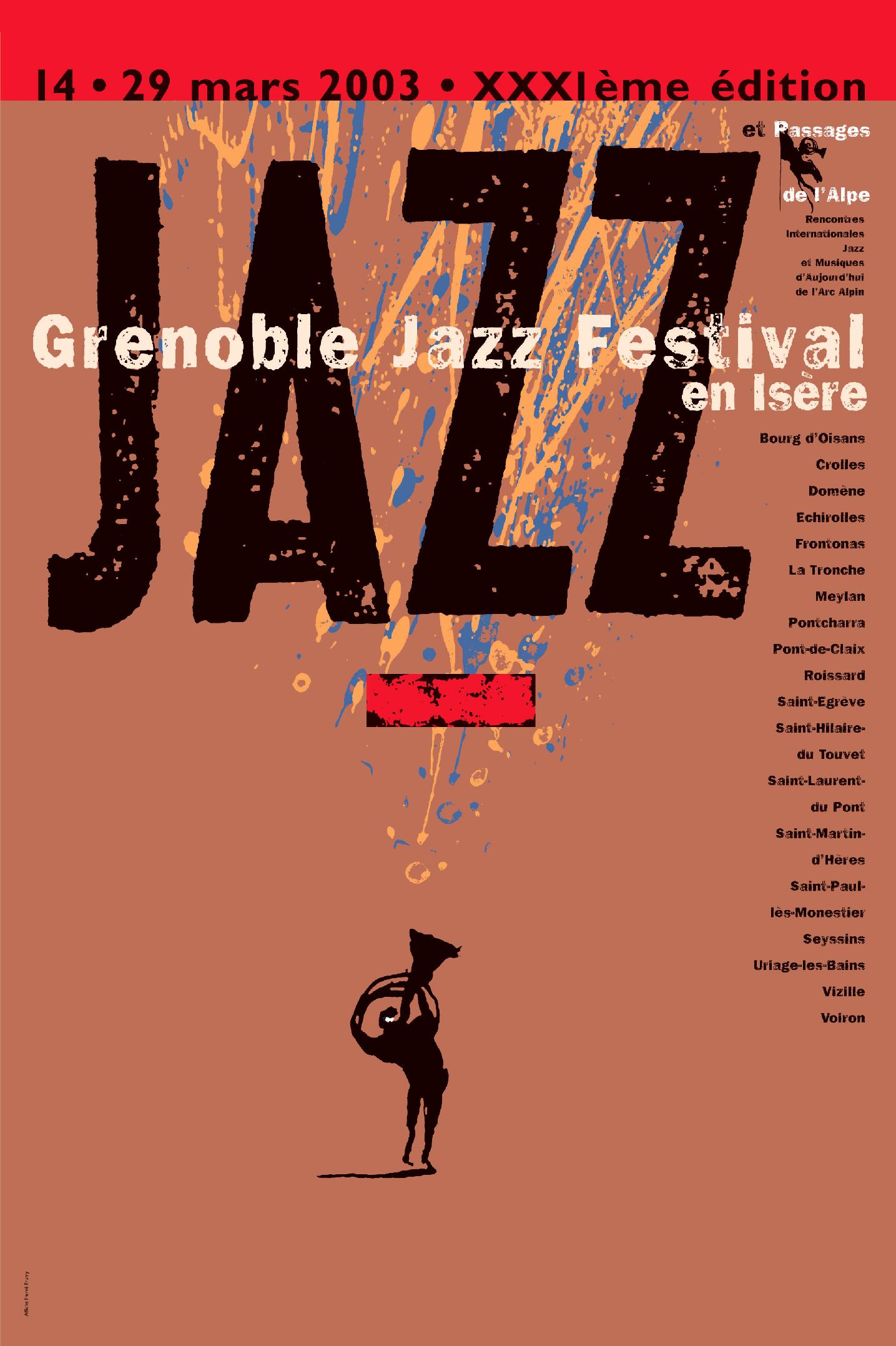 Affiche--Grenoble-Jazz-Festival