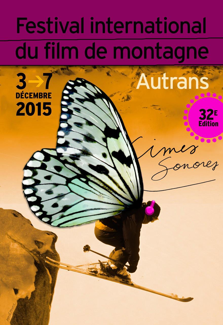 Affiche-festival-film-de-montagnes-Autran