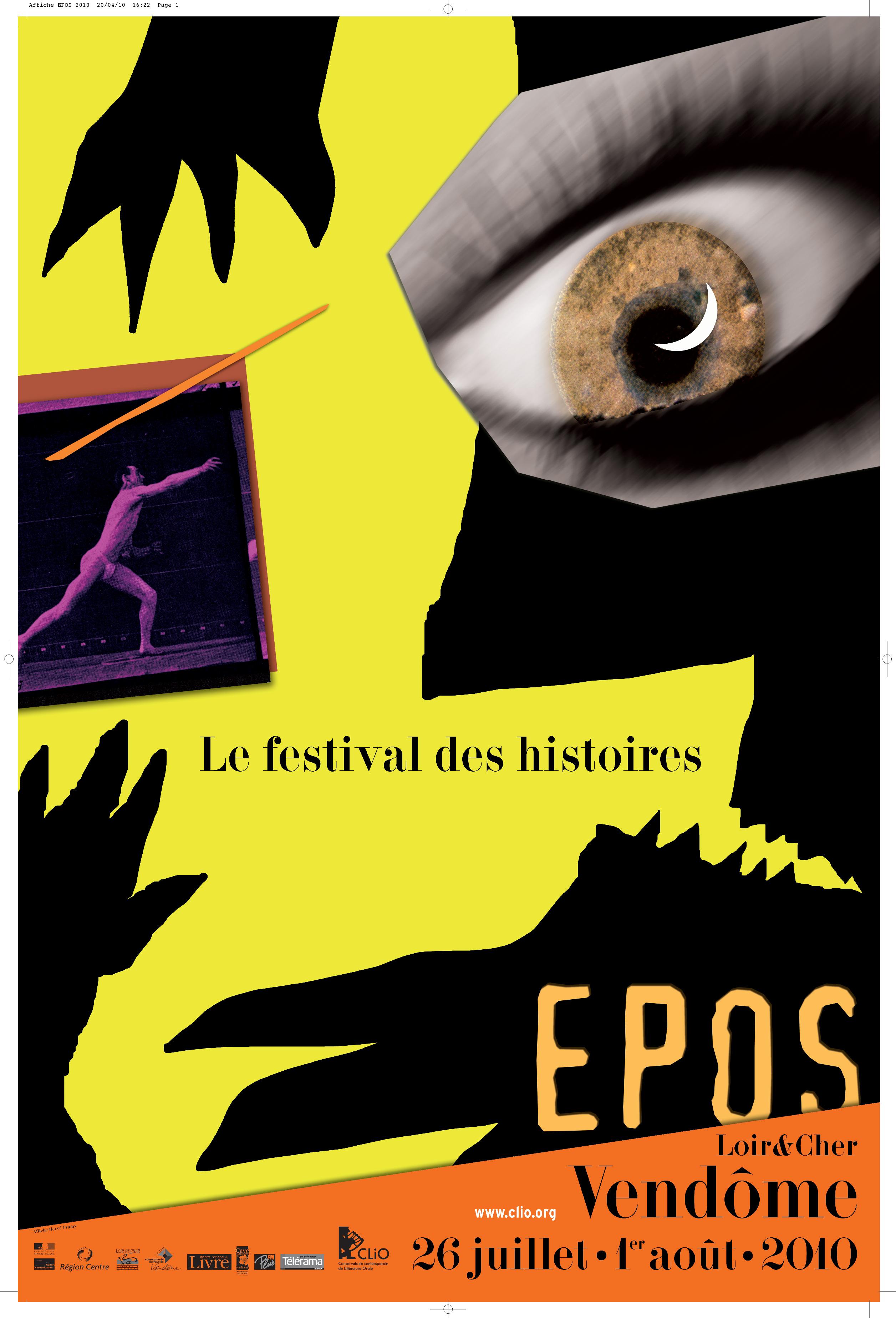 Affiche_EPOS-imp-Rollin