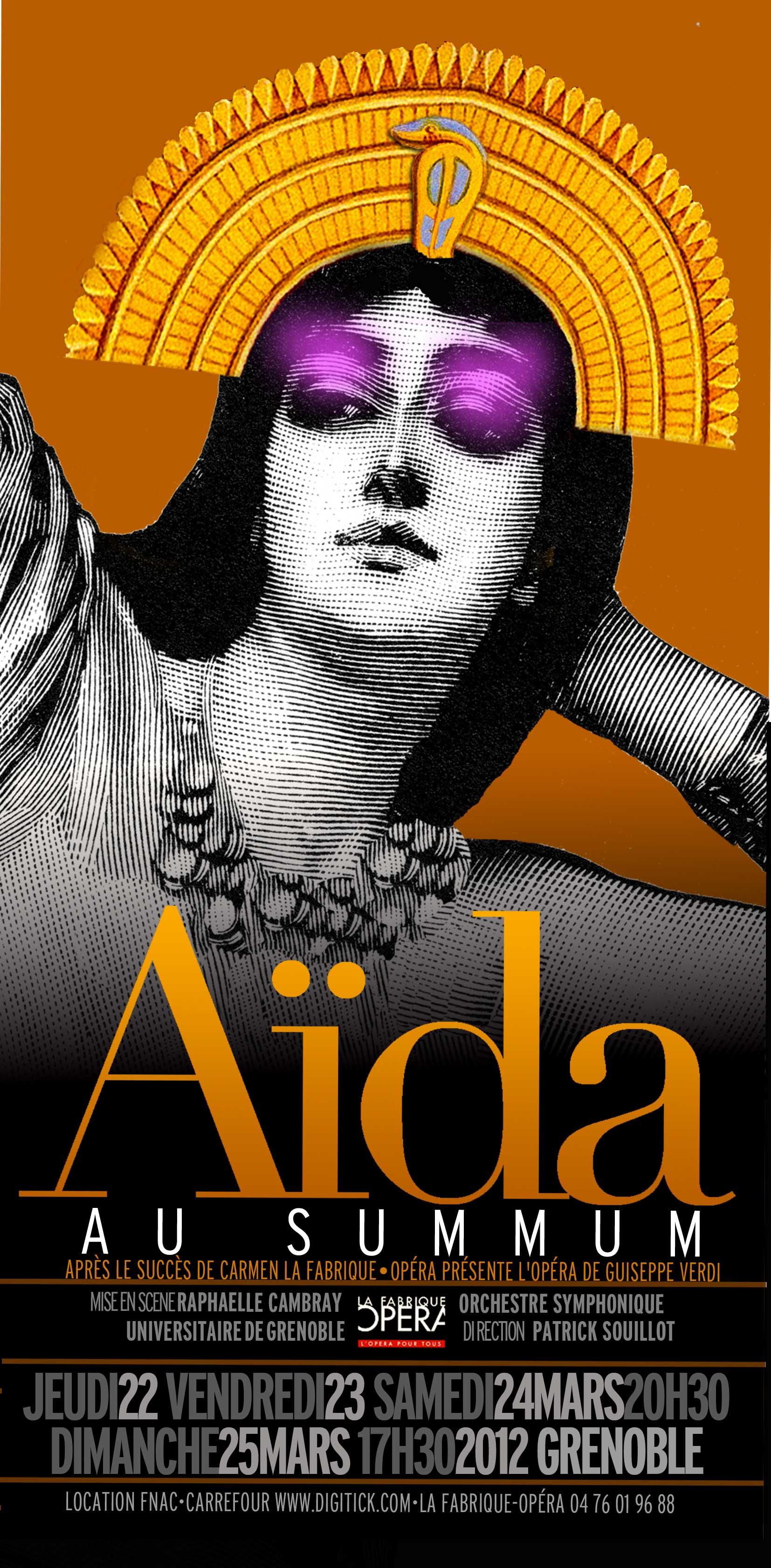 ZARAffiche-Aida