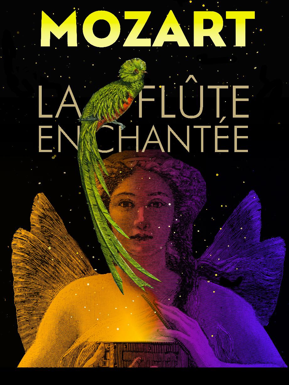 ZARAffiche-La-flûte-enchantée