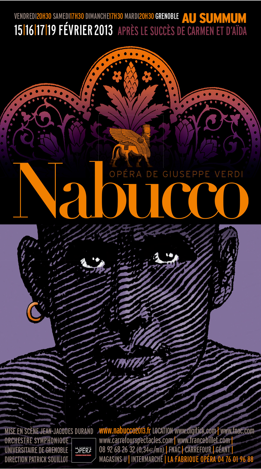 ZARAffiche-NabuccoH170xL95
