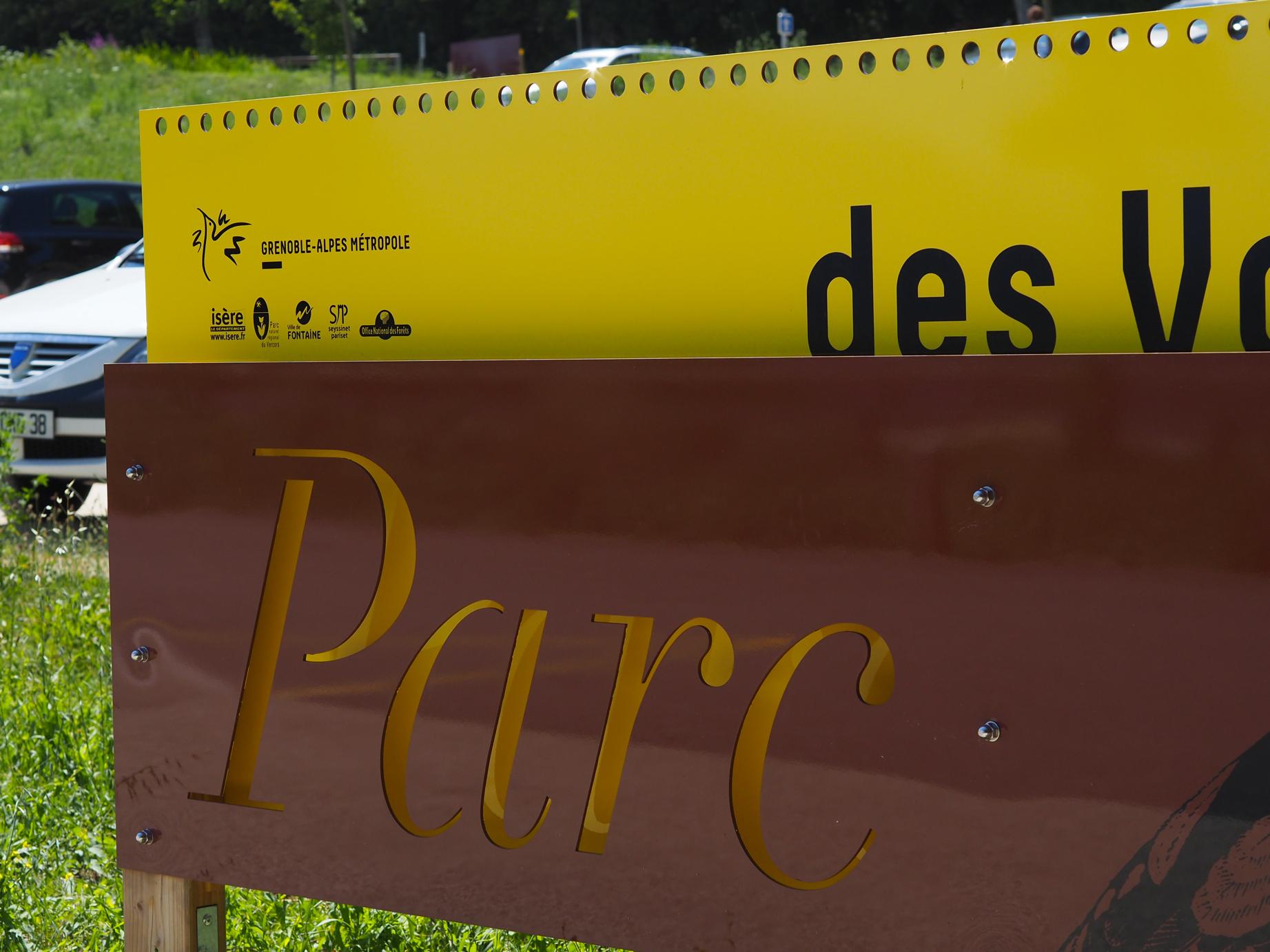 2 panneau Photo-panneau-oiseau-parc-les-vouillants-prés-