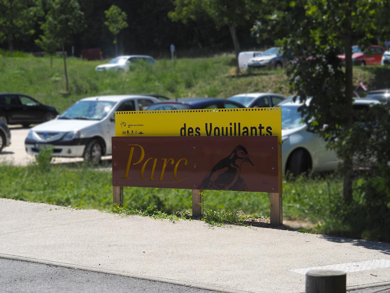 3 panneau Photo-panneau-oiseau-parc-les-vouillants