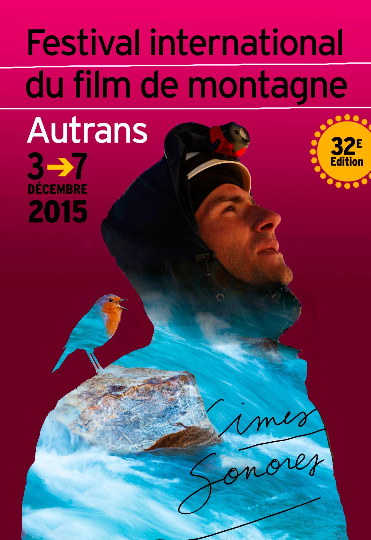 Autrans-2015-Skieur-proposition-3