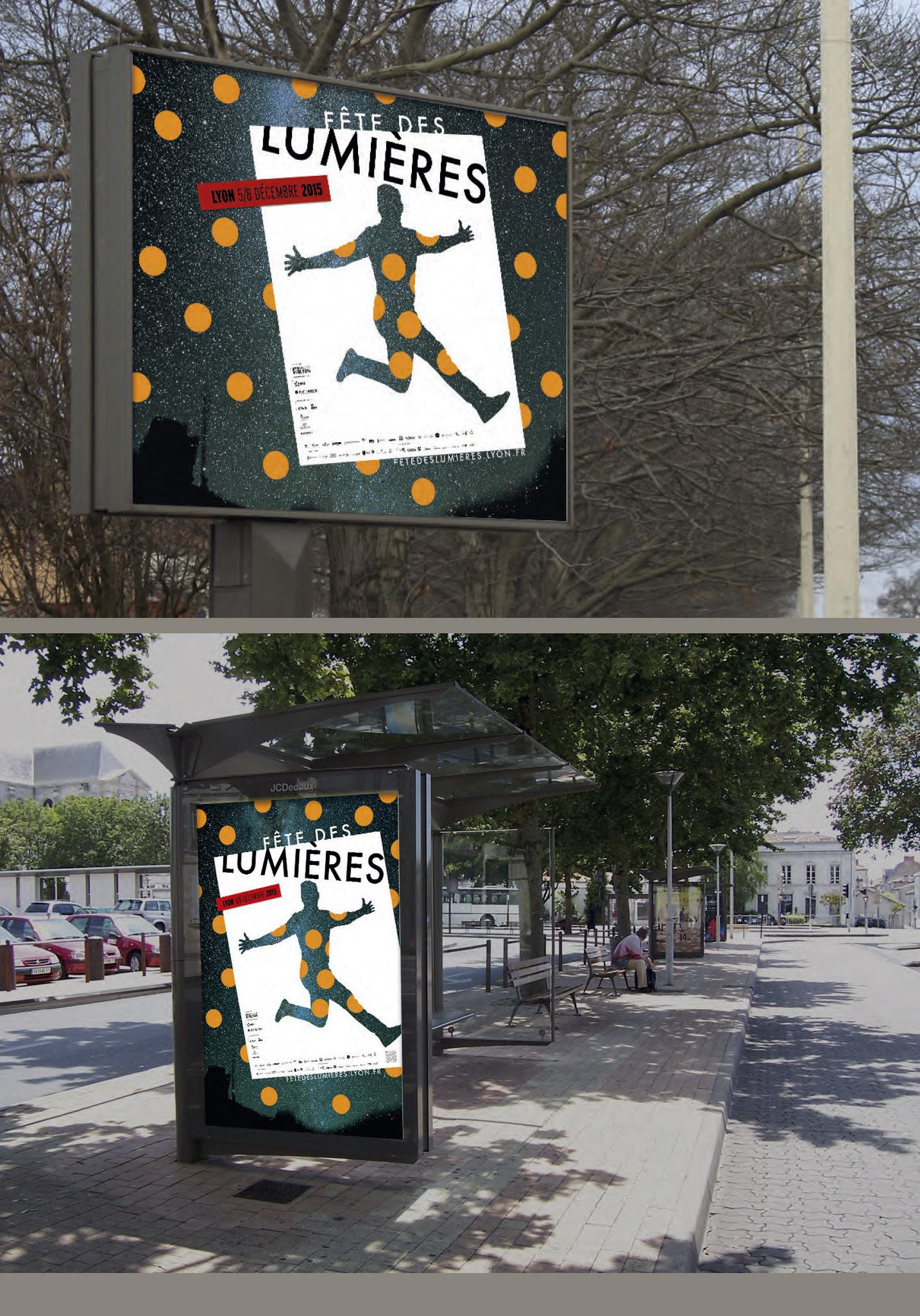 Lyon Lumières Dossier _Page_04