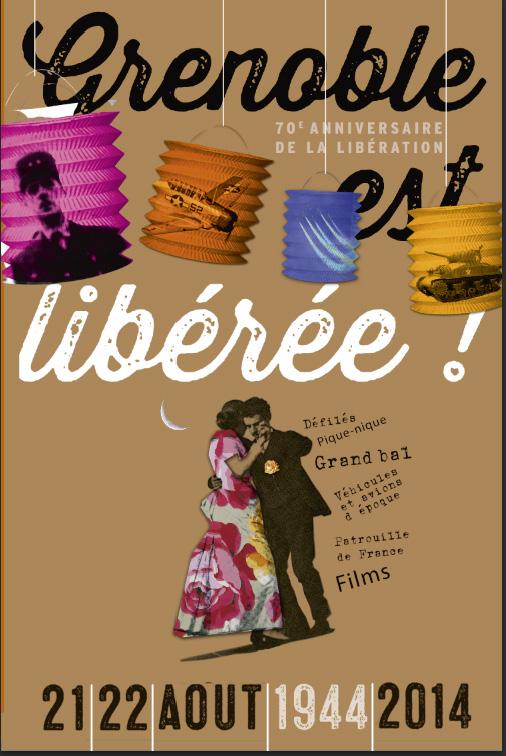 campagne Libération de Grenoble_Page_1